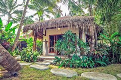 manayoga_retreats_bungalow_1