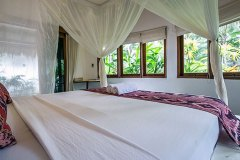 manayoga_retreats_bungalow_2