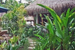 manayoga_retreats_bungalow_3