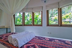 manayoga_retreats_bungalow_5