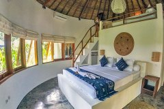 manayoga_retreats_bungalow_7