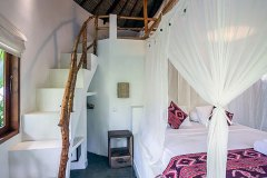 manayoga_retreats_bungalow_8