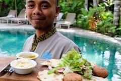 manayoga_restaurant_12