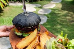 manayoga_restaurant_9