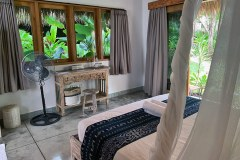 manayoga_accomodation_gardenroom_2