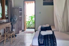 manayoga_accomodation_gardenroom_7