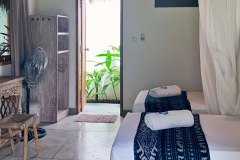 manayoga_retreats_gardenroom_3