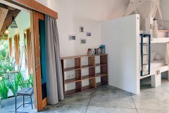 manayoga_accomodation_dorm1