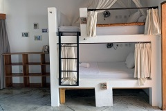 manayoga_accomodation_dorm2