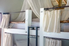 manayoga_accomodation_dorm_5