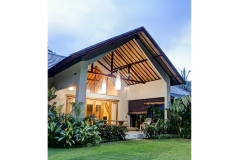 mana_lombok_santai_villa__0009_IMG_0521_2_3_4_5_fused